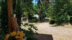 Camping Schwielowsee: liebevoller Naturcampingplatz in traumhafter Lage. Noch nie haben wir auf einem Campingplatz so liebevolle Details gesehen. Perfekt für Familien und Camping mit Kindern. Camping Am See, Parks, Outdoor, Camper, Public Bathing, Places Worth Visiting, Perfect Place, Outdoors, Caravan