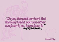 disney characters quotes - Bing Images | Cartoon character quotes ...