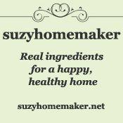 suzyhomemaker: Homemade Butterscotch Squares