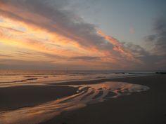 Strand am roten Kliff bei Kampen http://fc-foto.de/35248842