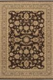Heights Area Rug - Synthetic Rugs - Area Rugs - Rugs | HomeDecorators.com