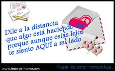 1041 Best Frases Images Buen Dia Good Morning Have A Happy Day