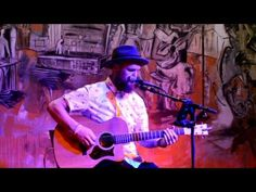 """Dean Heckel covering """"Tennessee Whiskey"""" by Chris Stapleton - YouTube"""