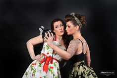 Strapless Dress Formal, Prom Dresses, Formal Dresses, Vintage Photos, Photoshoot, Fashion, Dresses For Formal, Moda, Formal Gowns