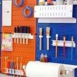 159 Storage Solutions...Bob Vila