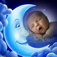 1cpma-2p7-2 Baby In Womb, Butterfly Gif, Baby Lullabies, Angry Girl, Good Night Love Images, Muslim Beauty, Good Night Sweet Dreams, Beautiful Gif, Baby Love