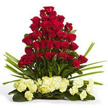 #FlowersDeliveryInKolkata #FloristInKolkata If you're special one is living in Kolkata and you are also searching florist in Kolkata, you have a best and same day flowers delivery provider in Kolkata, Midnight gifts delivery is also possible. Gift Carry is best company to provide their services in Kolkata as well as in whole country. Here you can choose Gift Carry to find best services and to find best quality flowers and gift.