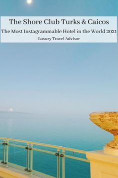 Turks And Caicos, White Sand Beach, Luxury Travel, Trip Advisor, World, The World