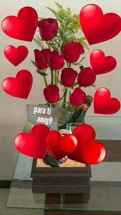 My Lord with Good Morning God Quotes, Morning Thoughts, Good Morning Good Night, Beautiful Gif, Beautiful Flowers, Pictures Of Jesus Christ, Heart Pictures, Blessed Mother, Love You Forever