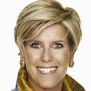 Suze orman haircut pictures gallery haircuts for men and women suze orman haircut pictures the best haircut 2017 suze orman what are the best short hairstyles winobraniefo Choice Image