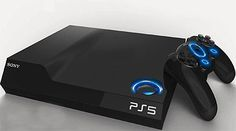 PlayStation 5 İçin Hazır Olun! İşte Çıkış Tarihi