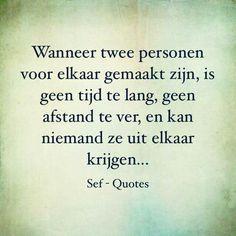 2 personen...
