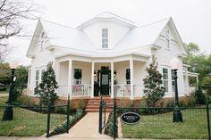 Magnolia House_B&B_002