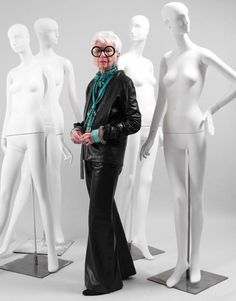 iris apfel, aging, aging gracefully, positive aging, grey, gray, silver, 50+, baby boomers, baby boomer, generation, senior, seniors, retirement, KAA-Boomer, KAA-Boomers, KAA-Boom, inspiration, lifestyle, motivation, fashion, style, glamour      http://www.workplaceinstitute.org  http://kaa-boom.com