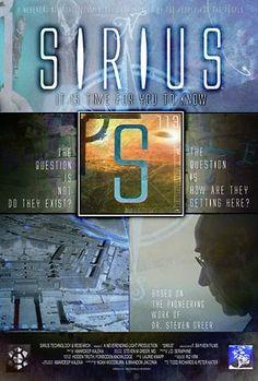 10 Sirius Starseed Ideas In 2021 Starseed Sirius Spiritual Art