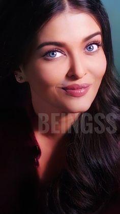 Actress Aishwarya Rai, Aishwarya Rai Bachchan, Amitabh Bachchan, Take My Breath, First Daughter, Jacqueline Fernandez, Miss World, Most Beautiful Women, Superstar