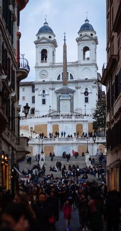 Your Travel Direct. How You Can Make Your Travel Plans With The Least Amount Of Effort. There are many things you can do to help ensure your safety while you travel solo. Rome Spanish Steps, Solo Travel, Vacation Travel, Travel Tips, Travel Europe, Budget Travel, Vacation Ideas, Italy Travel, Travel Guides