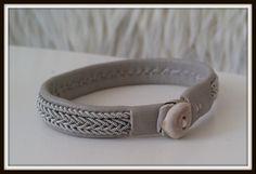 sami bracelets   Swedish Sami bracelet, custom made