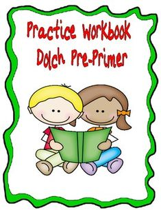 Instruct/Reinforce-bounty of exercises, varied activities, lots of reinforcement. Kindergarten Lesson Plans, Kindergarten Reading, Basic Sight Words, Teacher Helper, Reading Words, Reading Resources, Childhood Education, Learn To Read, Education Quotes