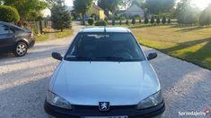 Peugeot 106 Ocynk z małym przebiegiem! Peugeot, Vehicles, Car, Autos, Automobile, Cars, Cars, Vehicle, Tools