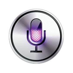 #Apple, Siri'nin gelişimi için çalışan özel yazılım şirketi Nuance'a olan bağımlılığını ortadan kaldırmak için, Boston'da kendi ofisini açmaya karar verdi. -- > http://haberapple.blogspot.com/2013/08/appledan-siri-icin-ozel-ofis.html