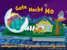 Gute Nacht Mo App Kleinkinder (2)