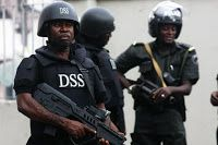 Welcome to Soul 2 Soul Mates Blog: WHY SSS BLOCKED EFCC FROM ARRESTING EX-DG, ITA EKP...