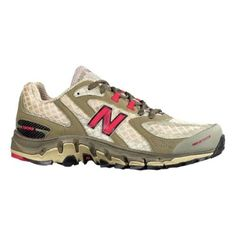 63762e709b636 New Balance Womens WT910V3 Trail Running Shoe Black/Bleached Sunrise/Alpha  Pink 7.5 B US *** Want additional info? Click on th… | New Balance For Women  ...