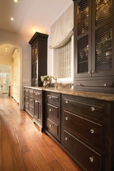 Charmant Woodharbor Cabinetry Kitchen And Bath Remodeling, Fire Rated Doors, Wood  Interior Doors, Feng