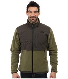 bd83f53d22f5 NEW The North Face DENALI MENS Jacket size M  180 SAMPLE
