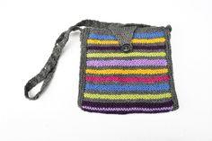 Veske Messenger Bag, Satchel, Bags, Fashion, Pink, Handbags, Moda, Fashion Styles, Fashion Illustrations