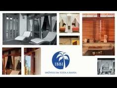 Casa Em Condomínio Super Luxo À Venda Trancoso - Belíssima casa em Trancoso. Experimente morar num ambiente aconchegante, de alto luxo, com muito conforto, bom gosto  e sofisticação