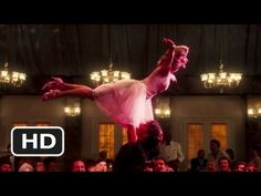 The Time of My Life - Dirty Dancing (12/12) Movie CLIP (1987) HD