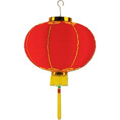 View our Good Luck Chinese Paper Lantern and other similar products for sale at great affordable prices with the opportunity to get big savings on your purchase. Chinese New Year Party, Chinese New Year Decorations, New Years Decorations, Hanging Decorations, Yellow Decorations, Chinese Birthday, Chinese Theme, 2nd Birthday, Gold Lanterns