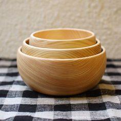 Handcrafted FSC Certified Woodenware from Yamanashi, Japan - UGUiSU