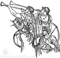 A Smaller History of Rome by Eugene Lawrence and Sir William Smith Ancient Music, Greeks, Rome, Christ, History, Art, Early Music, Art Background, Historia
