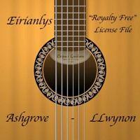 Ashgrove- Llwyn Onn: Royalty Free Music by I Want Royalty
