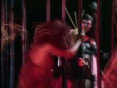 The Tubes - She's A Beauty (1983)