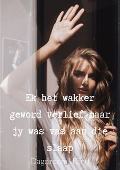 Qoutes, Life Quotes, Afrikaanse Quotes, Kindness Quotes, Inspirational, Mood, Wall, Instagram, Quote Life