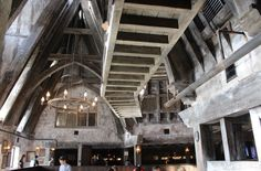 The Three Broomsticks Adds Holiday Cheer to its Menu