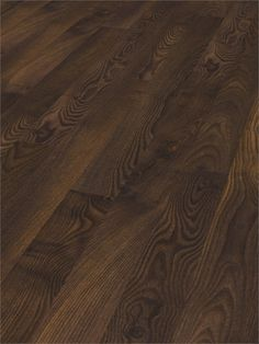 Parisienne Oak Flooring: An elegant, continental choice for the living room!