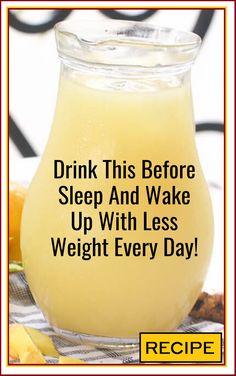 Weight Loss Meals, Weight Loss Drinks, Weight Loss Smoothies, Fast Weight Loss, Lose Weight, Fat Fast, Chia Seed Recipes For Weight Loss, Weight Loss Water, Reduce Weight