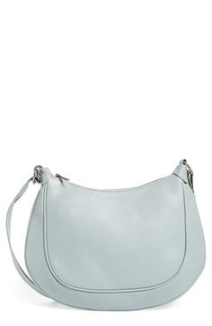 Matt & Nat 'Libre' Faux Leather Hobo Bag available at #Nordstrom