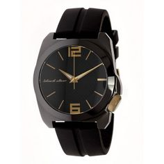 http://interiordemocrats.org/altivolimited-edition-concealed-watch-alt002-p-20544.html