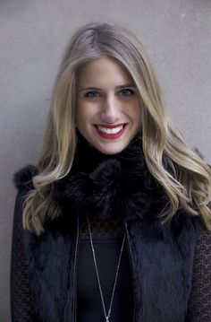 Fashion Friends Episode 8: Counterfeits In The Fashion Industry & The New Age of Advertising With Marissa Casey Fuchs (today on chicityfashion.com)