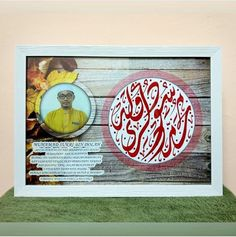 17 Best Hadiah Guru Images Teacher Appreciation Gifts