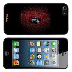 Iphone 5 At