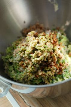 Guacamole, Food And Drink, Menu, Mexican, Cooking, Ethnic Recipes, Fitness, Drinks, Blog