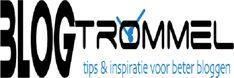 Kunnen de lettertypes van je blog je lezers wegjagen? Influencer, Seo Tools, Blog Tips, Infographic, Logos, Blogging, Infographics, Information Design, Logo