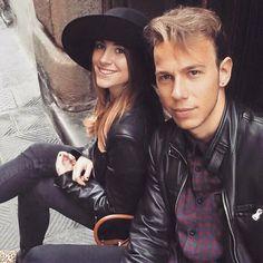 #semplicementemia#Iikeforlike#likeforfollow#like4like#ig_photooftheday#ig_mood#ig_myshot#mikonos#madrid#sardegna#santodomingo#santorini#sanfrancisco#sandiego#toronto#canada#losangeles#lasvegas#beverlyhills#newyork#miami#tokio#hongkong#rome#milano#paris#london